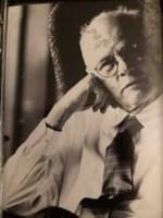 Robert LINSKY