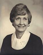 Carol Groom