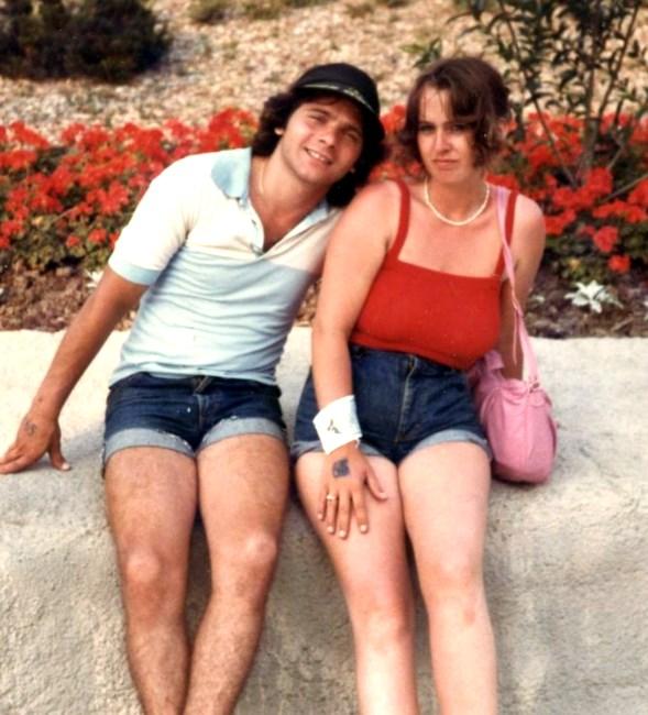 Carol Shinner Anderson Obituary - Oshawa, ON