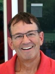 Donald Alan  Smith