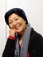 Mareeya Yuhico Lim