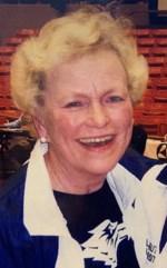 Grace Gale Dolbeer Bray