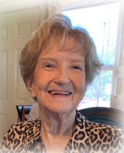 Della Merle  Herring