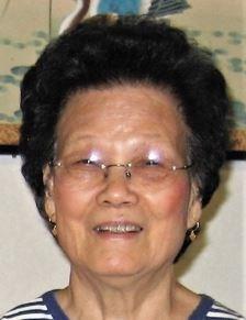 Yuet K.  Mar