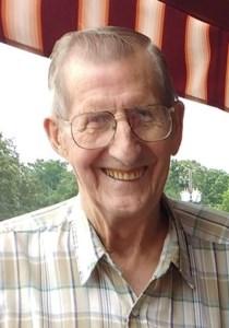 Robert B.  Stell