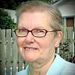 Suzanne Patenaude