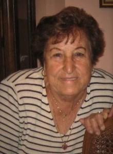 Giuseppina  Lanni