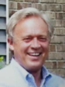 Ralph Alton  Carley