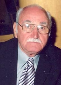 Joseph  DeCosta Jr.