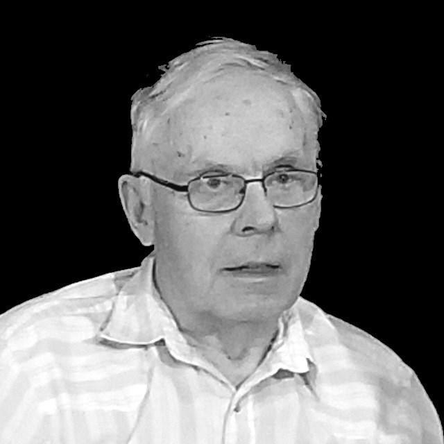 Dale Gerald  Bartelheimer