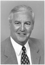 George Denney