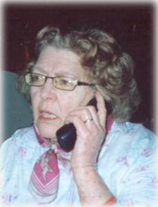 Elizabeth A.  Adamiak