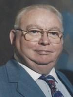 Charles Hagland
