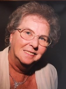 Elizabeth A. Hollenbaugh