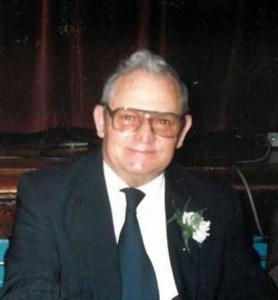 Robert D  Sharp