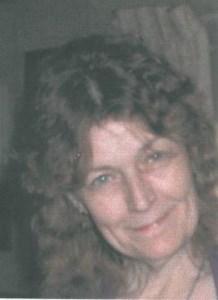Susan Lorraine  Nowack
