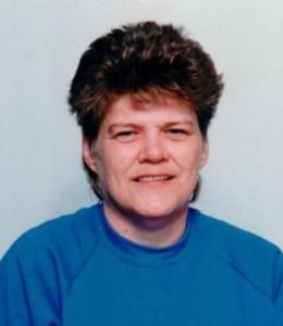 Elizabeth Ellen  Owens