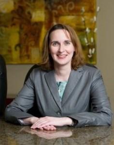 Kathleen Marie  Hurley