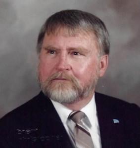 "James ""Jim"" Walter  Holloway"