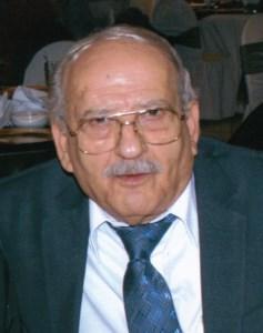 Jose Asuncion  Gutierrez