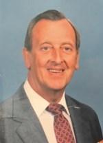 Fred Thorman