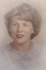 Marilyn Darling