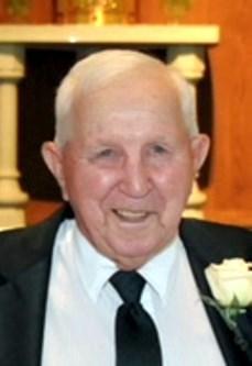 Andrew E.  Gacek, Sr.