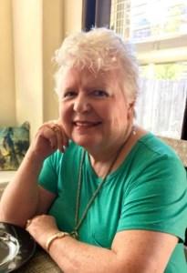 Shirley Jean  McCaskill