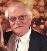 Bill Hesselgren