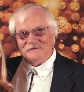 Bill Lennart  Hesselgren