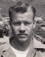 Bernard Mahdak