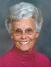June M.  Creamer
