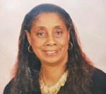 June Shurney