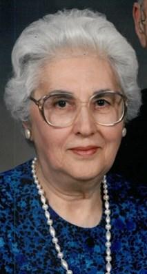 Giuseppina Sardo