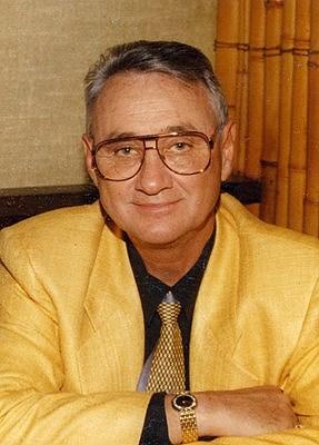 J. Behrens