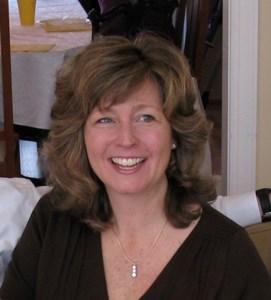 Colleen Ann  Brickley