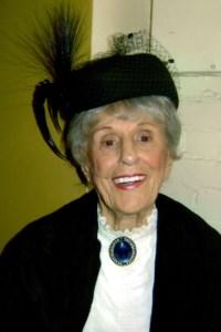 Irma R.  Lewis
