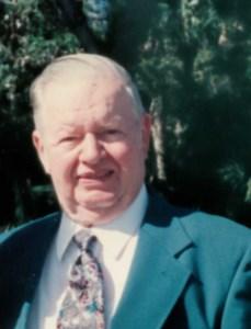Albert  Umbach