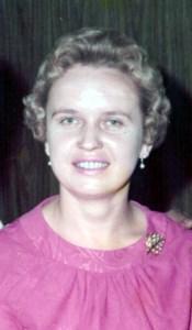 Maria  Carbonelli