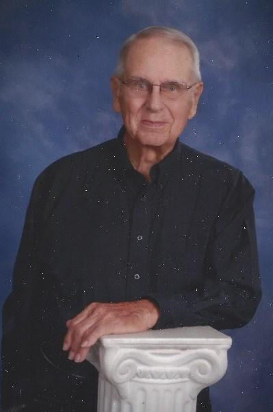 Michael William Lehr Obituary - San Angelo, TX