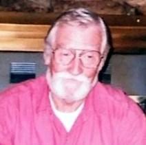 Bobby H.  White Sr.