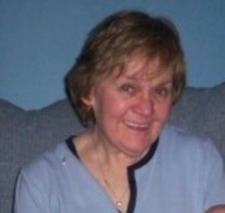 Dorothy Maefield  Farris