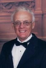 John Broderick