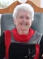 Anne-Marie  Dubé
