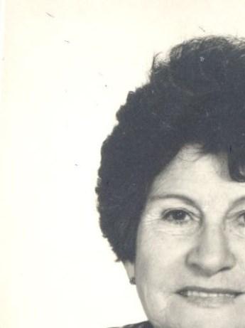 Maria D  Marquez