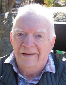Paul Ignatius  Maloney