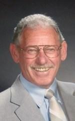 Jerome Stiglmeier