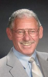 Jerome J.  Stiglmeier
