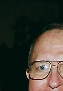 Glenn H.  SNYDER