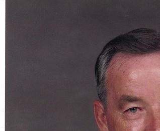 Bill A.  Whitfield